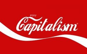 enjoy-capitalism2