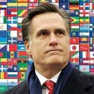 emperor_romney_bombs