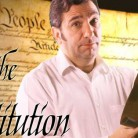 MC_Constitution_for_dummies banner