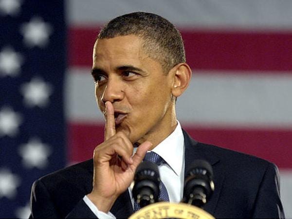 obama-shhhh.jpg?348443