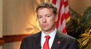 rand_paul_ap_605