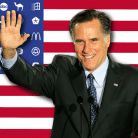 romney ceo in chief
