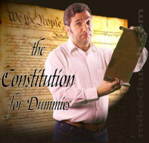 MC_Constitution_for_dummies