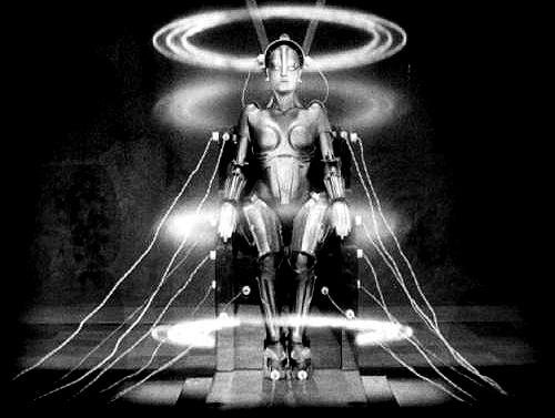 http://www.mikechurch.com/wp-content/uploads/2012/06/Metropolis-Robot.jpg
