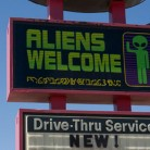 aliens-welcome-banner