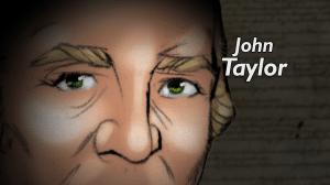 john taylor banner_00000