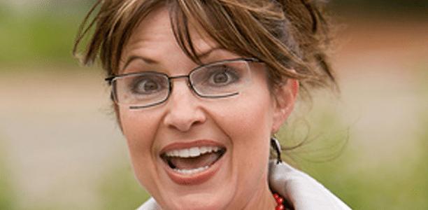 Alaska poll: Sen. Begich popular, Palin unpopular ...