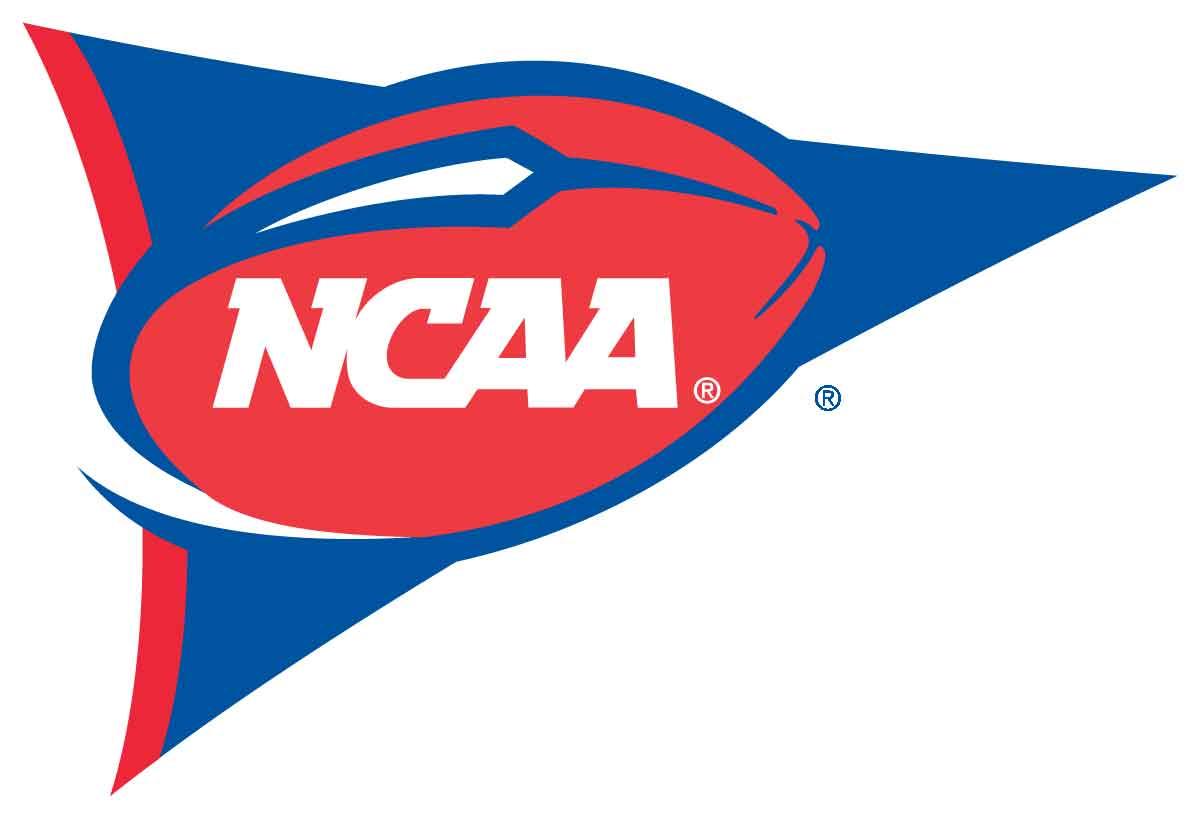 Ncaa College Logos Ncaa Logo Ncaa Football Logo