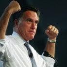 romney-flex banner