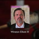 winston elliot banner