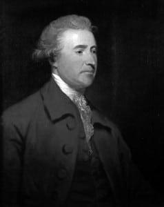 Edmund_Burke_by_James_Northcote