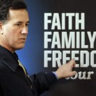 Rick-Santorum-faith-family-freedom