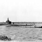 USS_Grunion