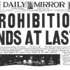 prohibition ends 2