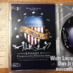 CD_Case_Certificate_CD_Signed_by_Director_Mike_Church