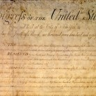 bill-of-rights banner