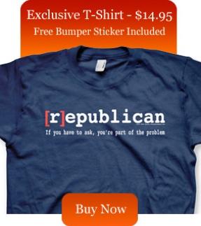 republican-shirt-ifyouhavetoask