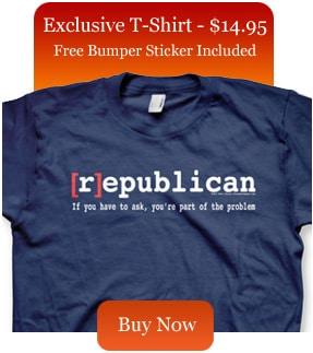 republican-shirt-ifyouhavetoask1