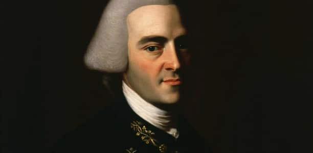 John_Hancock_1770 banner