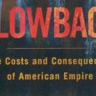 blowback_L banner