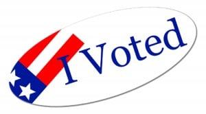 i voted hi res