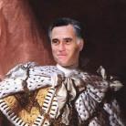 king romney v banner