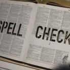 spellCheck1-1024x680