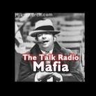 talk radio mafia banner
