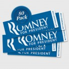 romney-2012-50pack_blue_458x458