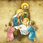 Christmas-Wallpaper-jesus-9413550-1024-768