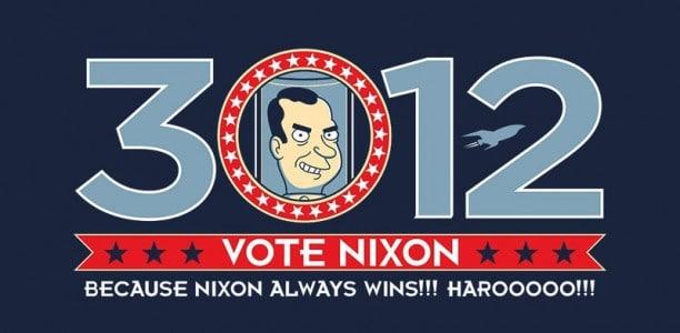 nixon3012