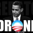 10 A Predator Drone Obama Diran Lyons