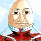Humpty_Dumpty banner