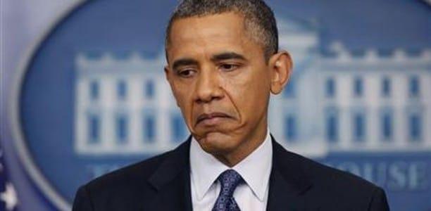 Obama-sad-face-450x278
