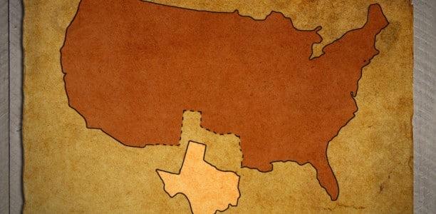 TexasOut_jpg_800x1000_q100