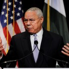 colin-powell-backs-obama-on-national-security-recordscale.jpgw560