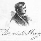 daniel-shays-1747-1825-granger
