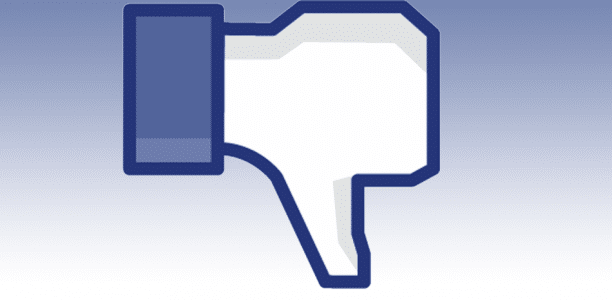 facebook-dislike-button-blue1
