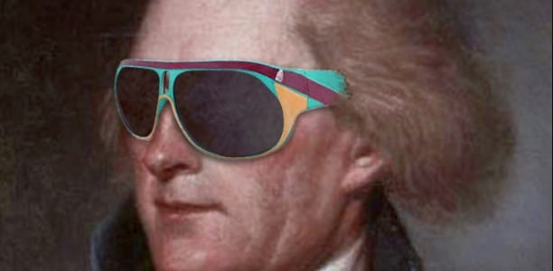 jefferson-sunglasses-founder-full banner