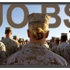 military-jobs