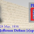 Jefferson_defines_[r]epublicanism_project_76