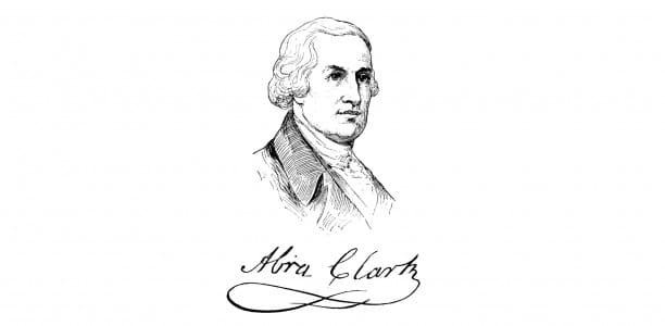 abe clark banner