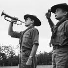 bh_boy_scouts_01
