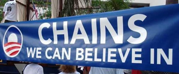 chains-we-can-believe-in