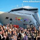 lib_boat_passengers_lg