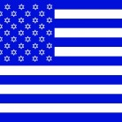 united states of israel