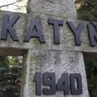 Katyn ap_0