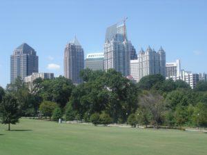 Midtown_Atlanta