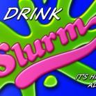 -Slurm-Drink