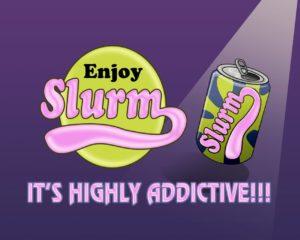 Slurm_by_onebitrocket